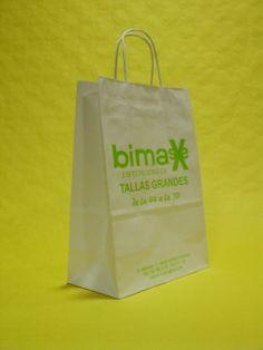 bolsas de papel asa rizada fabrica en www.bolsapubli.es