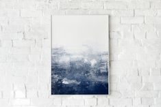 Excited to share the latest addition to my #etsy shop: Blue Sea Print, Abstract Watercolor Painting, Modern Wall Art, Digital Printable, Modern Landscape Print, Wall Decor, Instant Printable Modern Prints, Modern Wall Art, Pink Wall Art, Wall Art Prints, Abstract Watercolor, Watercolor Paintings, Pastel Walls, Beige Art, Cloud Art