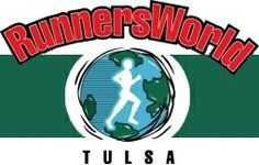 Upcoming race. the Tulsa half and half marathon.  half trail, half road.  december 16