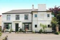 Cheriton House, Houghton, St Ives, Cambridgeshire, England. Breakfast, Holiday, Break, Countryside, National Trust, Walking, Views.