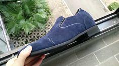 CHAMARIPA - Mens Elevator Dress Shoes Hidden Insole Increase Height Tall...