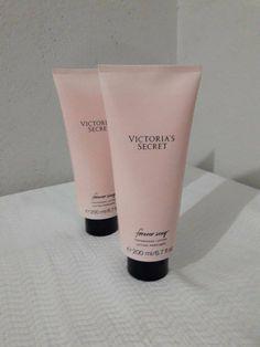 Creme Victoria Secrets Este produto você encontra nas lojas Bala Mental,entre em contato conosco em nossa fan page: