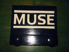 Perchero Muse Muse, Tech Companies, Company Logo, Logos, Geek Crafts, Coat Racks, Drawers, Hand Made, Logo