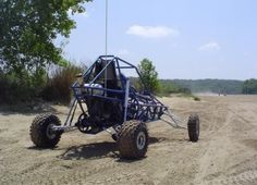 Mini Sand Rail Kart Cross, Off Road Buggy, Sand Rail, Truck Mods, Go Kart, Pickup Trucks, Offroad, 4x4, Monster Trucks