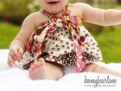 Search Results sewing baby – Sewing