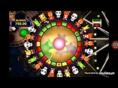 Join 918kiss online game now ! We are 918kiss online casino , one of the biggest online casino in Malaysia