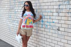 Candice88: Womens Oversize Fashion Geometric Opaque Sunglasses 8701