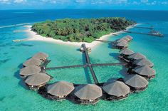 #MaldivesTours  #HolidayinMaldives Book 07 Night / 08 Days Customized #HolidayPackages for #Maldives 2015 from Delhi India. Find the cheapest rates for Maldives Tours with us.