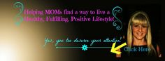 Do you want to live a healthy fulfilling life? I am here to help you visit me at: http://coachheathersmith.com/
