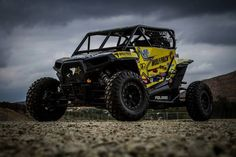 Used 2015 Other OTHER ATVs For Sale in California. 2015 Polaris XP 1000 Unlimited class, ready for Glamis or Lucas oil short course UNLIMITED class. It was last years Lucan series PODIUM finishing RAZOR, best of everything, no expense spared building this RZR, $5000 spent of a ALBA motorsports motor...best of everything (no more than 10 hours on motor) faster than a turbo car without a turbo, can run all day Glamis with no overheating or problems, custom Walker Evans shocks, Summer Brothers…