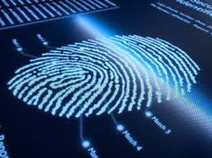 Thanks to the incredibly good fingerprint reader on the iPhone, millions of people have become accustomed to the everyday use of biometric security: the use of a unique biological characteristic as a security pass. Biometrics are incredibly convenient and Psychology Courses, Forensic Psychology, Forensic Science, Puerto Rico, Biometric Authentication, Body Odor, Brain Waves, Identity Theft, Criminal Justice
