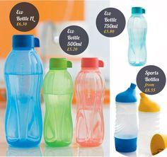 Tupperware bottles  To Order http://my2.tupperware.com/wendyabramson