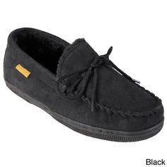 Buy Skechers Supreme Pool Days Boys Black Flip Flops Online