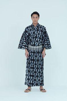 新感覚着物ショップ「ザ・ヤード」の2号店が博多に - 初となるゆかた&夏きものも展開の写真10