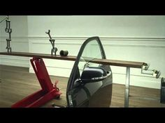 Honda - The Cog - Inspiration for Chain Reaction/Rube Goldberg inventions Honda Accord, Tv Adverts, Tv Ads, Stop Motion, Rube Goldberg Machine, Advertising History, Car Advertising, Watch Funny Videos, Great Ads