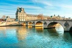 #Groupon #viaggi #Paris  Parigi, Hotel Le Pierre 4*