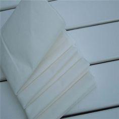fd63cd07561 Discount 100%Polyester Coral Fleece + Tpu Membrane in Uganda $(document).  Slider ControlLaminated Cotton FabricPillow ...