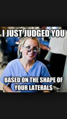 Over worked Dental Hygiene student lol. Humor Dental, Dental Hygiene Student, Medical Humor, Dental Assistant, Dental Hygienist, Nurse Humor, Radiology Humor, Dental Implants, Medical School