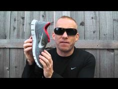 Sven ( takes to the streets to test out the NIke Free Run+ and gives you the low-down on this update to the Nike Free collection. Nike Free Run 3, Wild Hearts, Getting Out, Blue Jeans, Mens Sunglasses, Clothing, Shirts, Fashion, Outfit