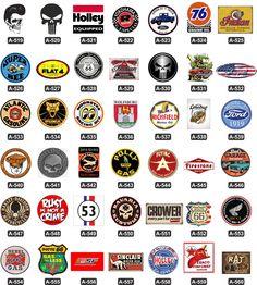 Adesivo Parabrisa Vidro Aplicação Interna Exclusividade! Slot Car Racing, Slot Cars, Motos Retro, Monkey Tattoos, Paper Car, Mini 4wd, Jada Toys, Garage Signs, Model Cars Kits