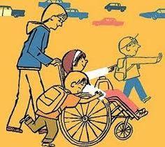 Familia y discapacidad intelectual: guía de apoyo para la mejora de la competencia parental.