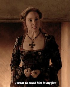 the poetry of caroline Reign Catherine, Reign Mary, Mary Queen Of Scotland, Mary Queen Of Scots, Megan Follows, Reign Tv Show, Mary Stuart, Historical Women, Anne Of Green Gables
