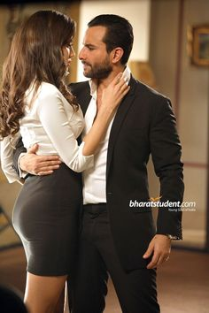 Agent Vinod Movie Stills, Agent Vinod Movie Gallery, Agent Vinod Photo Gallery, Agent Vinod Photos Bollywood Couples, Bollywood Girls, Bollywood Fashion, Bollywood Bikini, Indian Bollywood Actress, Beautiful Bollywood Actress, Beautiful Actresses, Beautiful Girl Indian, Most Beautiful Indian Actress