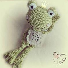 123 Besten Häkeln Bilder Auf Pinterest Crochet Dolls Amigurumi