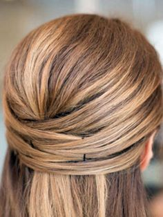 23 snelle haartrucjes die je leven zóveel beter gaan maken