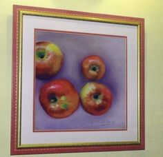 manzanas - OneDrive