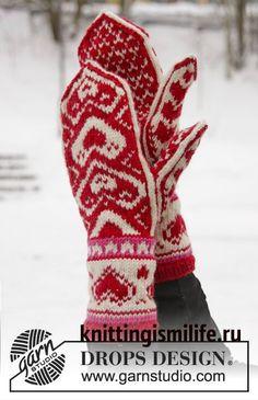 http://knittingismilife.ru/images/storie/rukavici/hart.jpg