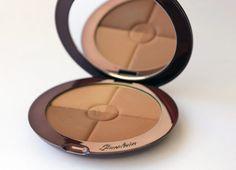 http://makeupandmore.net/wp-content/uploads/2012/07/0121.jpg