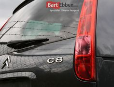 Citroën C8 onderdelen gebruikt en nieuw  http://bartebben.nl/map/gebruikte-onderdelen/citroen-c8.html  of  http://bartebben.be/onderdelen/citroen/c8.html  Citroën C8 car parts used and new  http://bartebben.com/map/used-car-parts/citroen-c8.html  Citroën C8 Ersatzteile gebraucht und neu  http://bartebben.de/map/gebrauchte-ersatzteile/citroen-c8.html