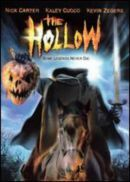 The Hollow - Scary movie that takes place on Halloween
