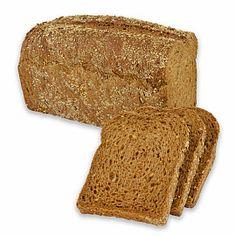 Ons brood | Koolhydraatarm brood | Meesterbakker Bread, Food, Brot, Essen, Baking, Meals, Breads, Buns, Yemek