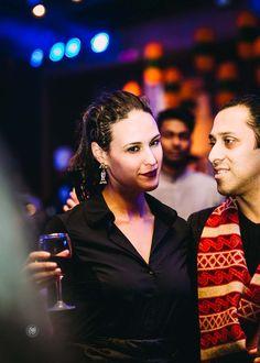 India Art Fair, 2017 Closing Party at Le Meridien, New Delhi http://www.naina.co/2017/02/india-art-fair-2017-closing-party-at-le-meridien-new-delhi/?utm_campaign=coschedule&utm_source=pinterest&utm_medium=Naina.co&utm_content=India%20Art%20Fair%2C%202017%20Closing%20Party%20at%20Le%20Meridien%2C%20New%20Delhi