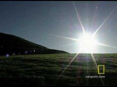 Magic and genius of Newgrange never fails to astound on the winter solstice - IrishCentral.com