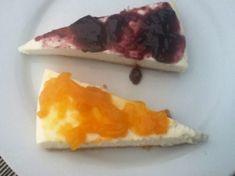 Tarta de quesopara #Mycookhttp://www.mycook.es/receta/tarta-de-queso-2/