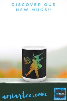 "Discover our new mugs collection only on amiartee.com!!  We have our new design inspired and based on the famous anime ""Is It Wrong to Try to Pick Up Girls in a Dungeon?"" also known as DanMachi.    Support us in our website and enjoy all our products.  Don't hesitate to contact us if you want to find something special.   #anime #netflix #isitwrongtopickupgirlsinadungeon #girls #tshirt #art #DanMachi #amiartee #universe #design Netflix, Universe, Mugs, Inspired, Website, Girls, Anime, Inspiration, Collection"