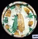 Byzantine Splashware
