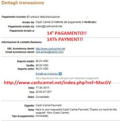 Thanks Admin! Great site! http://www.cashcamel.net/index.php?ref=MacGV