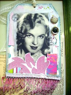 Zeen | Unique Marilyn Monroe Gifts | ** Gift Ideas ** | Pinterest ...