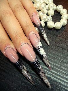 diva hair gallery nails