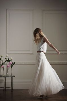 Needle_and_Thread_Bridal_19-06-158132-WEB
