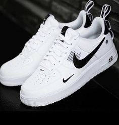 Uploaded by Find images and videos about nike, shoes fashion wishlist and style moodboard theme on We Heart It - the app to get lost in what you love. Dr Shoes, Hype Shoes, Me Too Shoes, Shoes Sneakers, Tumblr Sneakers, Nike Shoes Outfits, Footwear Shoes, Sneaker Heels, Jordan Sneaker