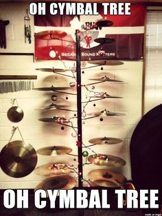 why didn't i do this for Christmas...