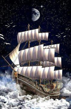 Goodnight Darcy  Thanks my Friend___  ~~~~ @DarcyCarnforth ~~~~ http://www.youtube.com/watch?v=QawsHHoYH8I&sns=tw… @youtube aracılığıyla