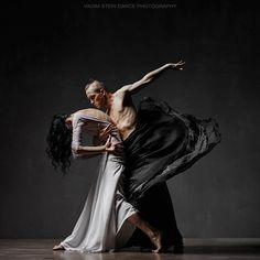 Lyubov Andreyeva and Vladimir Varnava on Behance