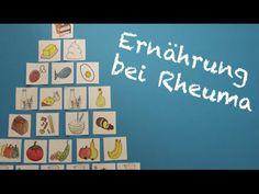 ▶ Ernährung bei Rheuma - YouTube