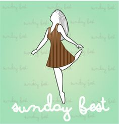 Locals create Sunday Best Fashion - online shopping at awesome prices